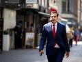 Саакашвили обвинил Порошенко в недопуске своей партии на выборы