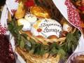 Названые самые любимые праздники украинцев