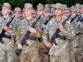 В военном вузе Харькова курсантам продавали наркотики