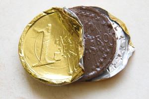 Reuters курсы валют