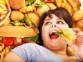 Толстый бизнес: В Украину идут еще два мировых фастфуда