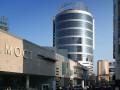 ТОП-10 самых популярных торговых центров Украины (ФОТО)