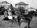 100 лет назад: Какой бизнес был у первых украинцев в США