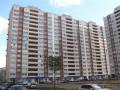 Застройщики хотят поднять цены на квартиры вдвое
