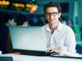 Важные факторы мотивации IT-специалистов