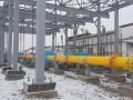 Нафтогаз получит за ГТС 180 миллиардов гривен
