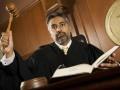 Нафтогаз обратился в Апелляционный суд Швеции