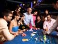 Правительство предлагает установить специальные игорные зоны для казино