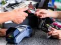Розничное кредитование с начала года выросло на 10%