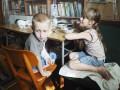 В Украине начали выдавать ипотечные кредиты переселенцам