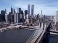 Башни, полные денег: за что ценили Всемирный торговый центр