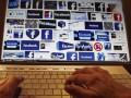 Facebook предупредит о рекламе, предложенной на основе посещенных пользователем сайтов