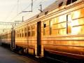 Перекупщики продают ж/д билеты на Новый год по 800 гривен