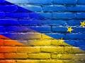 Россия с ЕС обсудят транзит газа через Украину