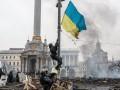 За преступления против Майдана разыскивают 22 человека – полиция
