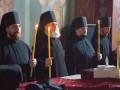 Две трети служителей Киево-Печерской лавры подхватили COVID-19