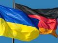 Германия не будет пересматривать отношения с Украиной