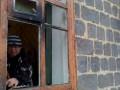 В Сети показали последствия ночного обстрела Красногоровки
