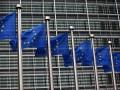 В ЕС обсудили механизм приостановления безвиза - журналист