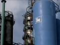 Россия грозит перекрыть поставки топлива в Украину