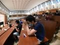 США выдворит из страны обучающихся онлайн студентов