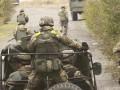 В Сети показали фильм о легендарной 25-й бригаде ВДВ