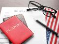 США усложнили процедуру открытия рабочих виз