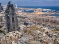 В Бейруте продлили чрезвычайное положение после взрыва