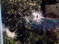 В Харьковской области во двор фермеру бросили гранату