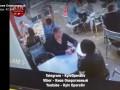 В ресторанах Киева орудуют ловкие воровки: появилось видео