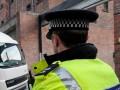В Лондоне произошла стрельба: есть пострадавшие