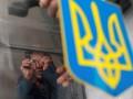 Выборы в Раду: МВД насчитало 85 проблемных округов