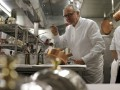 Знаменитый французский шеф-повар запретил мясо в своем ресторане