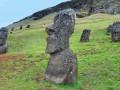 Коронавирус добрался до острова Пасхи