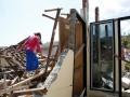Землетрясение в Индонезии: число жертв приближается к 400
