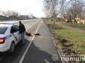 На Одесчине пьяный в автобусе устроил разборки с пистолетом