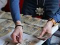 В Польше задержали украинцев за контрабанду мигрантов