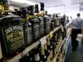Россия пригрозила изъять из продажи партию виски Jack Daniel's