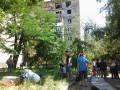 В Донецкой области пять городов остаются без воды