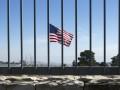 США потребуют дополнительную информацию о просителях виз - Reuters