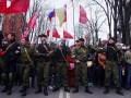 Дело 2 мая: В суде Одессы начались столкновения из-за освобождения из СИЗО россиянина