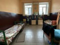 В сети показали, как выглядят платные камеры в украинском СИЗО