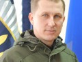 Задержан руководитель ГП Красноармейскуголь - Аброськин