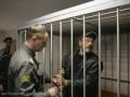 Суд отклонил жалобы еще двух фигурантов дела Greenpeace, завтра будет рассматриваться аппеляция украинца