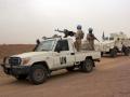 СМИ: Украинский заложник сбежал из захваченного террористами отеля в Мали