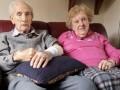 В Англии 102-летний мужчина прогнал грабителя