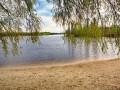 В Киеве запретили купание еще на пяти пляжах