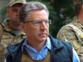 Волкер рассказал, что значит война на Донбассе для Трампа