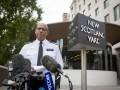 Спецслужбы нашли третьего подозреваемого в отравлении Скрипалей - СМИ