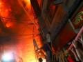 Пожар в Бангладеш: число погибших возросло до 110 человек